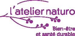 Logo_AtelierNaturo