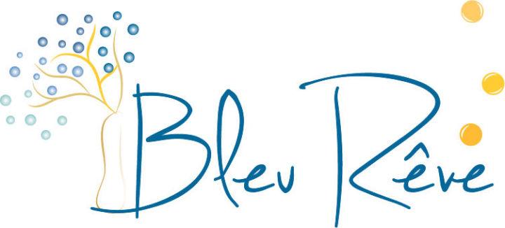 Logo_Bleu Rêve
