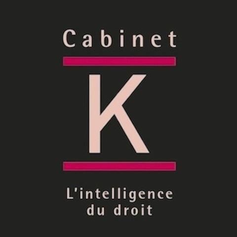 Logo_CabinetK