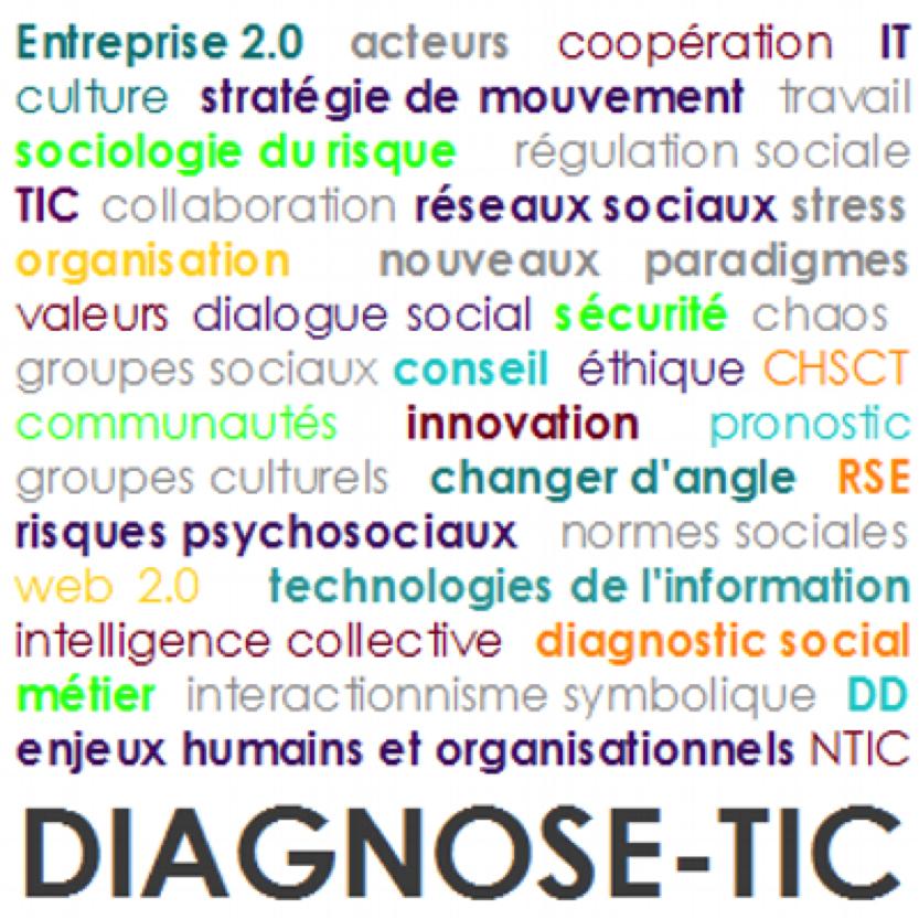 Logo_Diagnostic