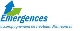 Logo_Emergences