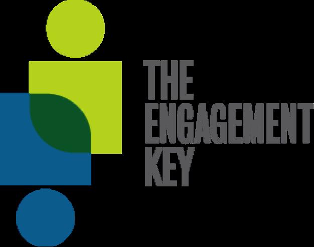 Logo_The-Engagement-Key